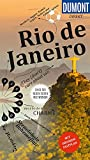DuMont direkt Reiseführer Rio de Janeiro: Mit großem Cityplan