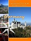 Travelview International - Germany