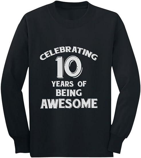 A/&E Designs Kids Harry Potter T-Shirt Hufflepuff Color Crest Youth Shirt