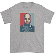 Expression Tees Keep America Great Mens T-Shirt