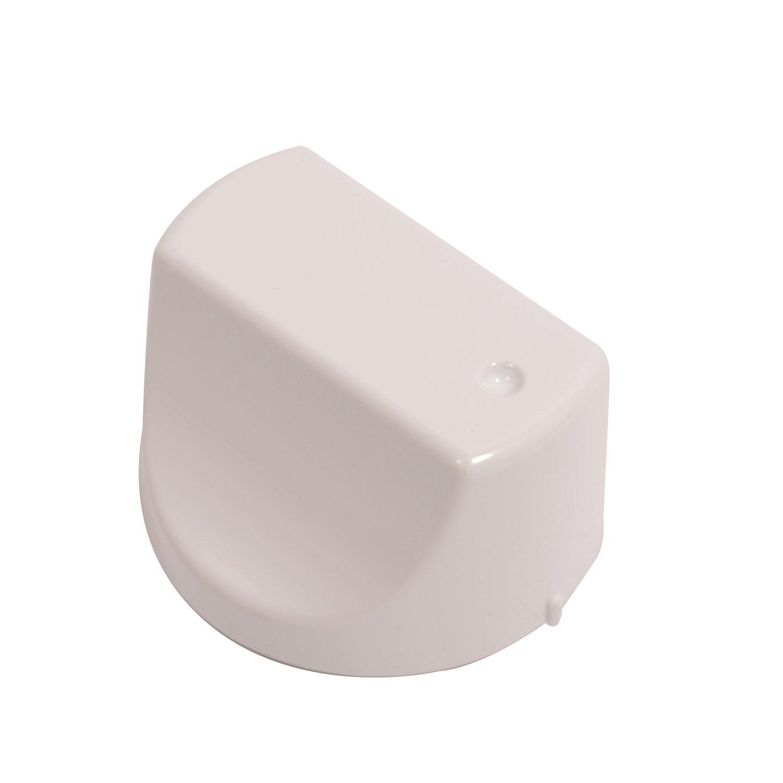 Genuino HOTPOINT horno perilla de Control c00274593