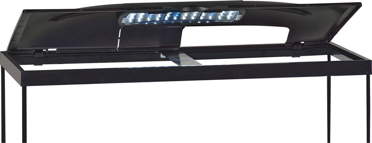 Marineland LED Light Hood for Aquariums, Day & Night Light, 30- by 12-Inch by MarineLand