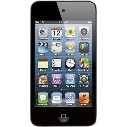 apple-ipod-touch-16gb-black-4th-generation-discontinued-by-manufacturer