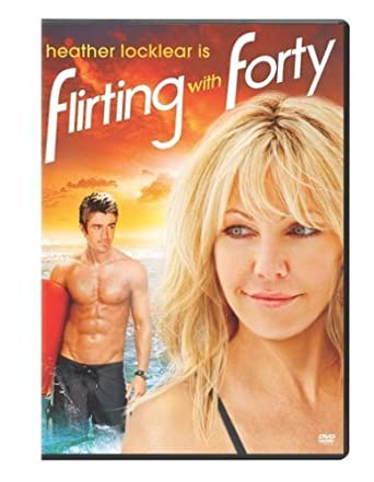 flirting with forty movie download video full hd