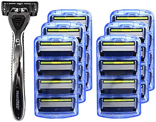 Highest Rated Safety Razors