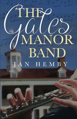 The Gates Manor Band (Manor Gate Gate Manor)