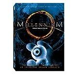 Millennium - The Complete Third Season by 20th Century Fox by Daniel Sackheim, Dwight H. Little, Kenneth Arthur W. Forney