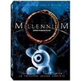 Millennium - The Complete Third Season by 20th Century Fox by Daniel Sackheim, Dwight H. Little, Kenneth Arthur W. Forney