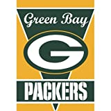 Cheap Fremont Die NFL Green Bay Packers Wall Banner