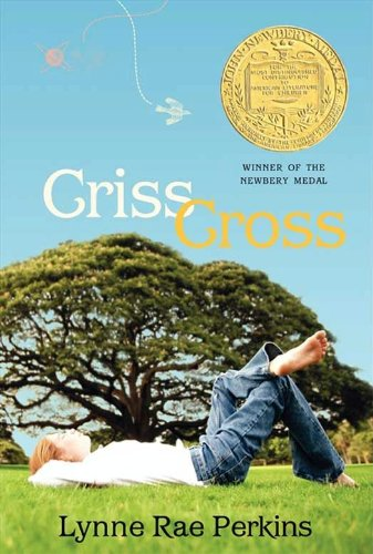 Amazon criss cross ebook lynne rae perkins kindle store criss cross by perkins lynne rae fandeluxe PDF