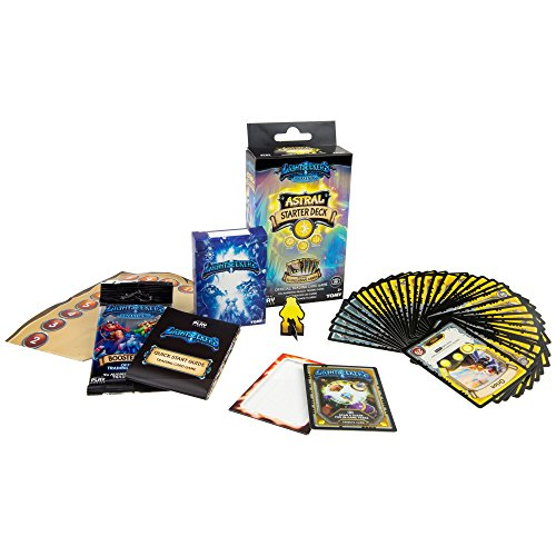 wow trading card game best cards - 2
