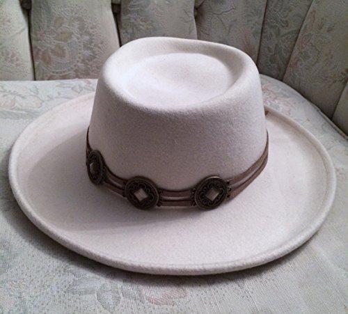 concho-cowboy-hat