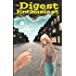 The Digest Enthusiast book three: Explore the world of digest magazines.
