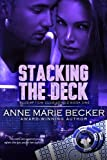 img - for Stacking the Deck (Redemption Club) (Volume 1) book / textbook / text book