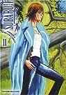 Subaru, danse vers les étoiles! Vol.11 par Soda