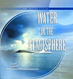 Water in the Atmosphere, Isaac Nadeau, 0823962628