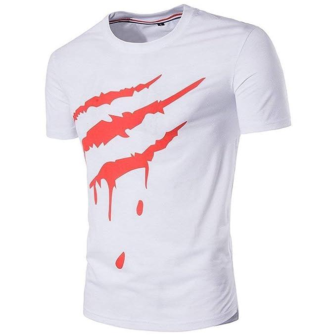 Lannister Fashion Camisa De Manga Corta Camisa De Leotardo Camisa Retro De Polo Polo Polo Camisa De Hombre Hombre Impresión 3D Camisa De Cuello Redondo Slim ...