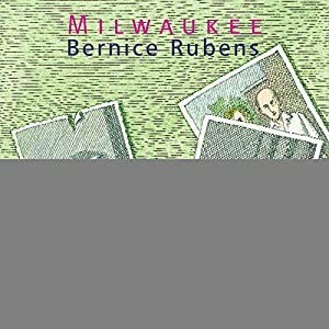 Milwaukee Audiobook