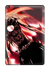 High Quality Bleach Computers Skin Case Cover Specially Designed For Ipad - Mini 6028830I32659324