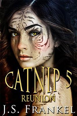 Reunion (Catnip Book 5)