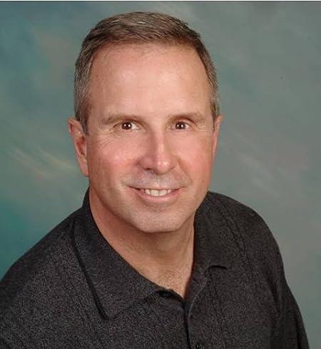 Ricky Smith