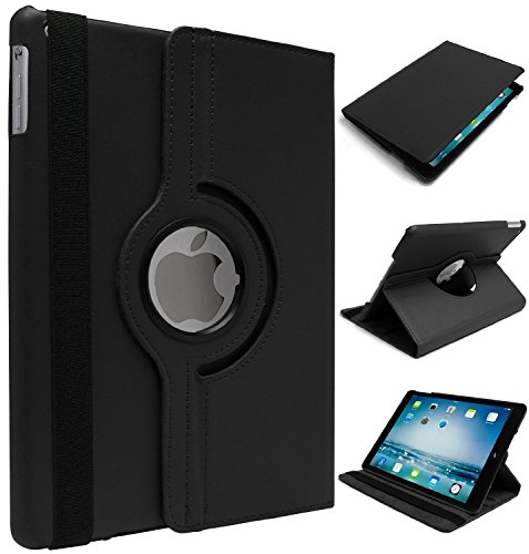 ipad-mini-1-2-3-case-boomer-vivi-ultra-slim-lightweight-pu-leather-flip-stand-case-with-auto-wake-sl