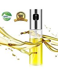 Amazon.com: Oil Sprayers: Home & Kitchen
