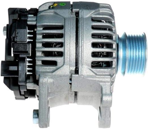 Hella 8el 011 710 311 Generator 14v 90a Auto