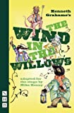 The Wind in the Willows, Mike Kenny, 1848421486