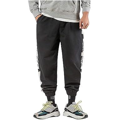 Faja Pantalon Corto Pantalon para Sudar Pantalon Corto Columbia ...