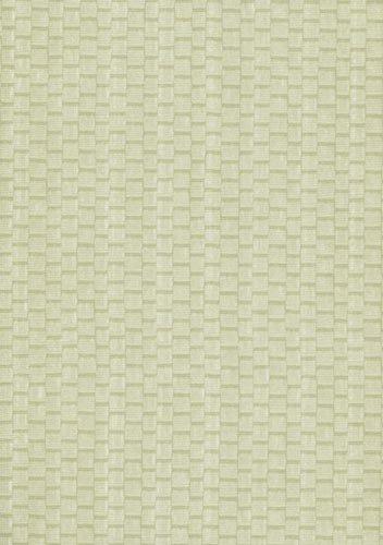 papel de parede bobinex classique textura creme