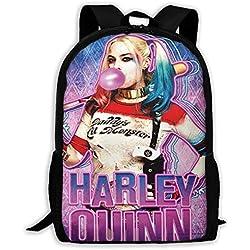 51ajwL6iNbL._AC_UL250_SR250,250_ Harley Quinn Laptop Bags