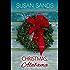 Christmas, Alabama (Alabama series Book 4)