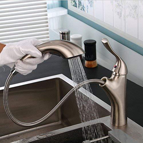 ZHAS faucet copper multi-purpose faucet faucet faucet kitchen faucet faucet faucet faucet faucet