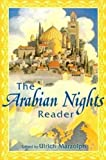 img - for The Arabian Nights Reader (Series in Fairy-Tale Studies) book / textbook / text book