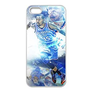 HDSAO Kevin Durant Phone Case for Iphone 5s