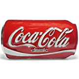 Coca Cola Can Design New High Quality Belt Buckle. This item ships from Cornwall, Ontario, Canada.