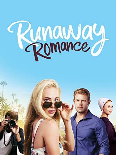 Runaway Romance ()