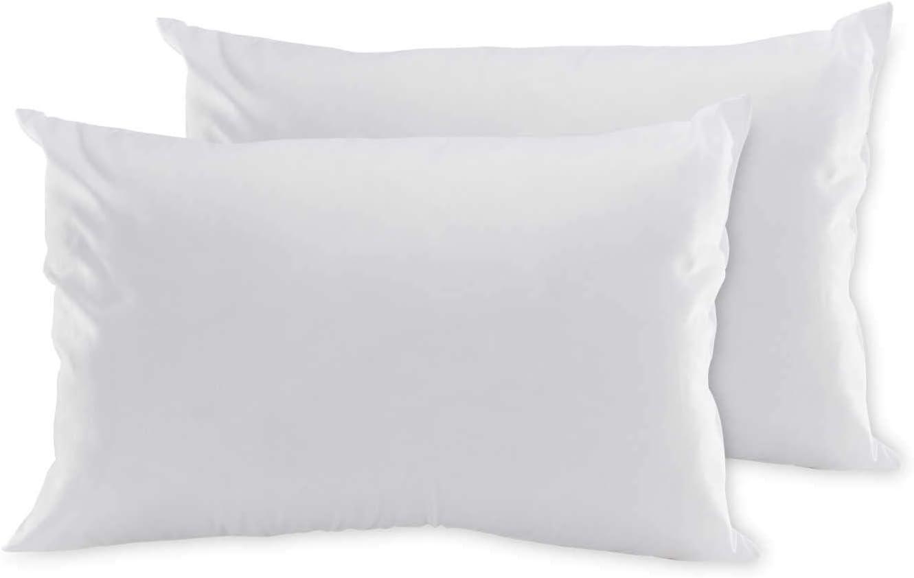 Pillows, Mega Bounce Back Spiral