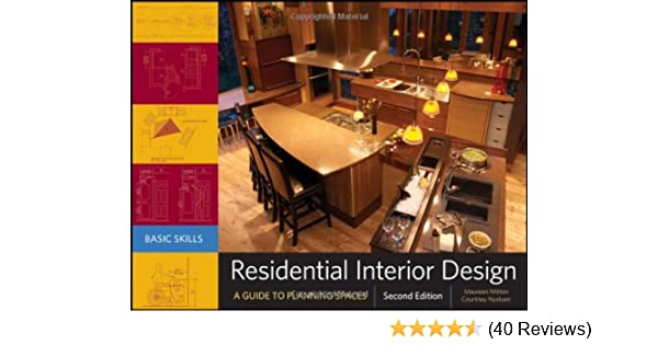 Nu Look Home Design Review on beautiful home exterior design, house design, h&m home design,