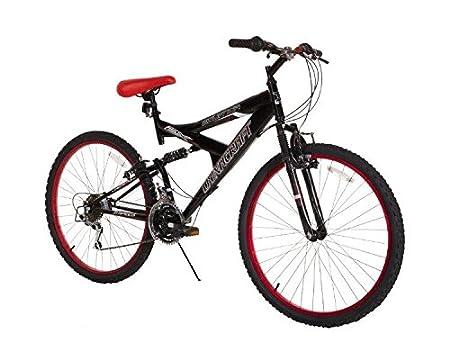 Mountain Bikes - Eco Velo