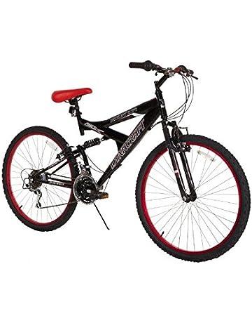 Mountain Bikes   Amazon com