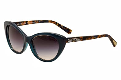 33f946aa8a4e Image Unavailable. Image not available for. Color: Michael Kors Eyewear ...