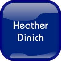 Heather-Dinich