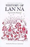History of Lan Na