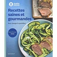 Les petits marabout Weight Watchers