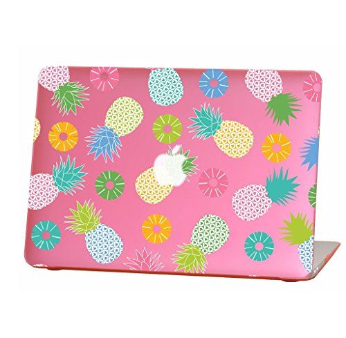 Rubberized Hard Case for 11 inch Macbook Air model number A1