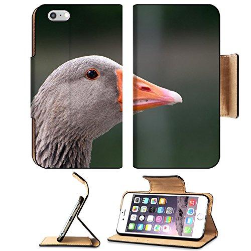 liili-premium-apple-iphone-6-plus-iphone-6s-plus-flip-pu-leather-wallet-case-iphone6-plus-portrait-o