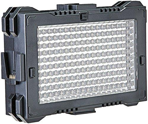 F&V Z180S UltraColor Bi-Color LED Video Light
