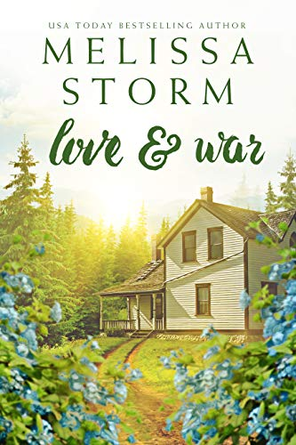 True love never stops believing...When two young lovers part on the eve of war, they are forced to forge their lives without one another and form families that will carry on their legacy of finding true love. But many years later, they find themselve...